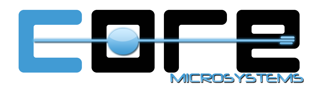 Core Microsystems